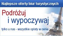 Gdzie Zjesc Panorama Opolska